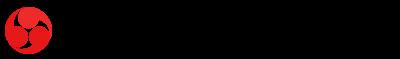 元石清水八幡宮|八幡神社【公式ホームページ】